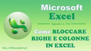 Come-bloccare-righe-e-colonne-in-Excel