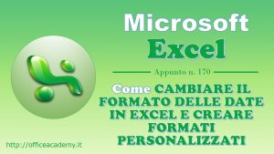 come-cambiare-il-formato-delle-date-in-excel-e-creare-formati-personalizzati